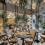 Les restaurants les plus prisés de Madrid